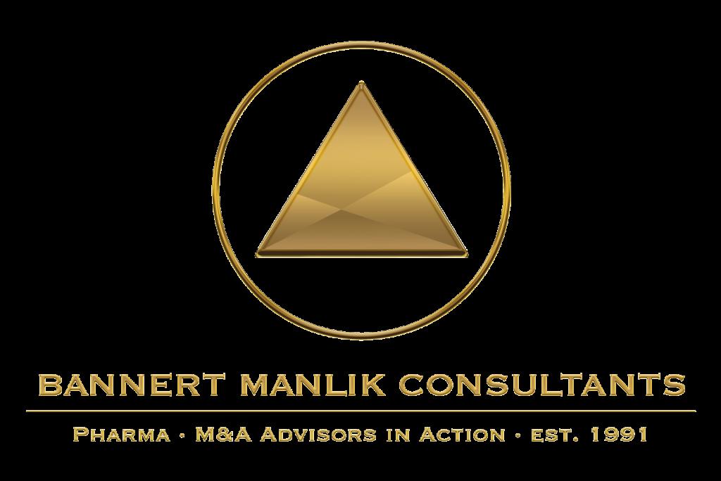 Bannert Manlik Logo Orig